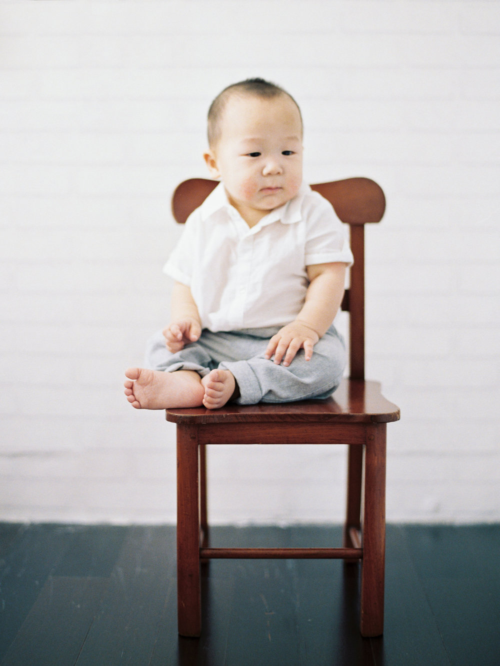 Cody-At Home-Simple-Baby Photography-8 Months Old-Studio June-Film Photography-Jakarta-41.jpg
