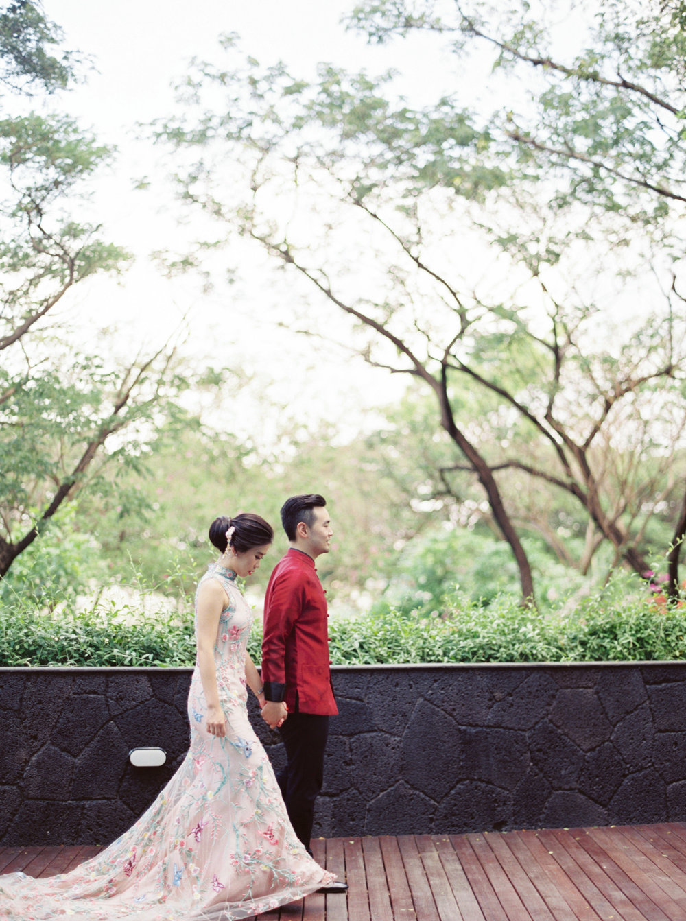 Gerry-Stephanie-Sangjit-Studio June-Film Photography & Styling-Jakarta-194.jpg