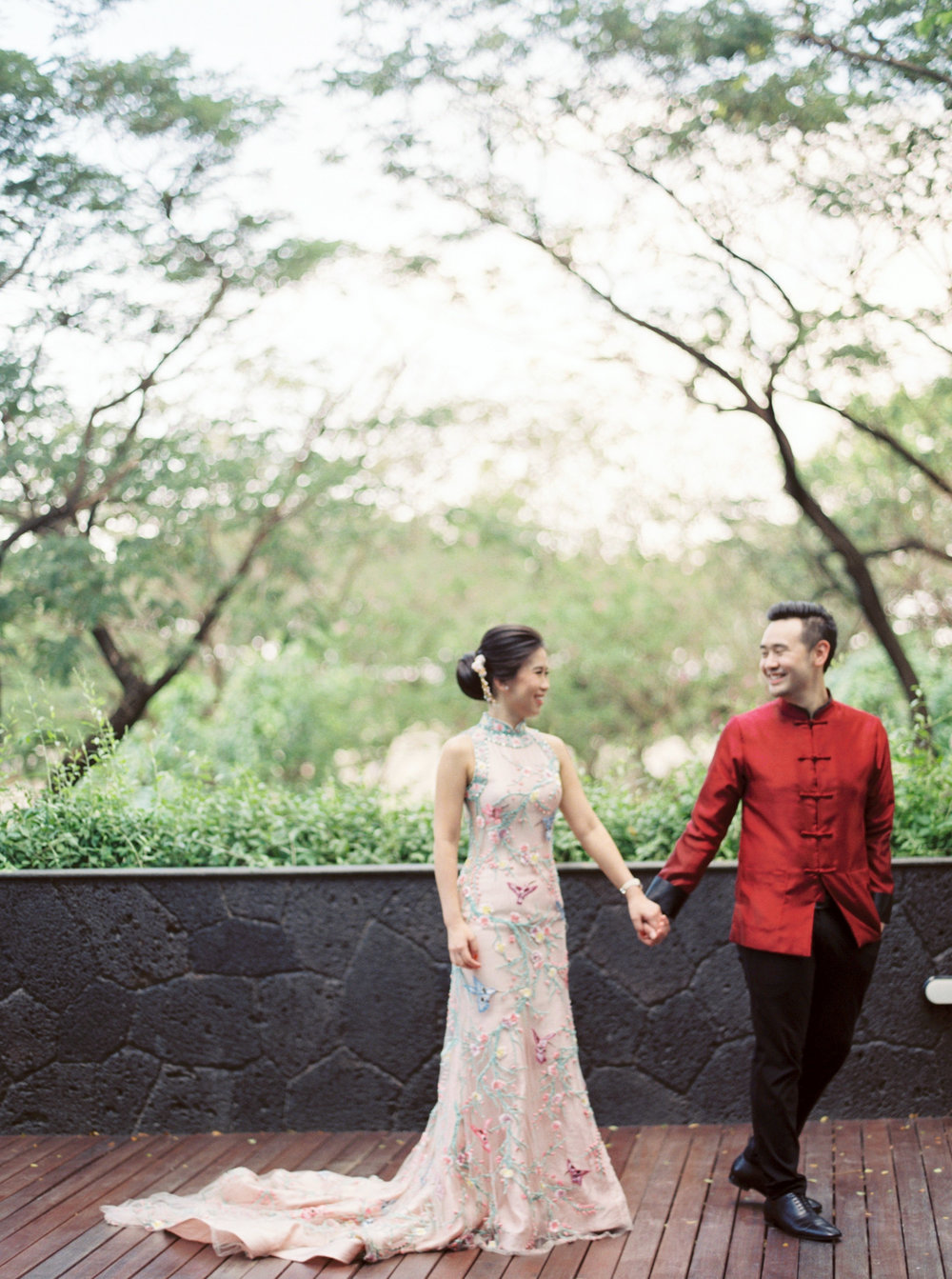 Gerry-Stephanie-Sangjit-Studio June-Film Photography & Styling-Jakarta-196.jpg
