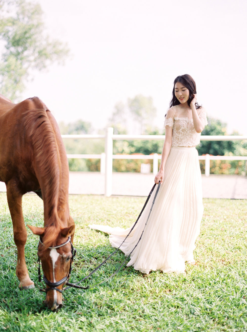 Romantic-Ranch-Elopement-29.jpg