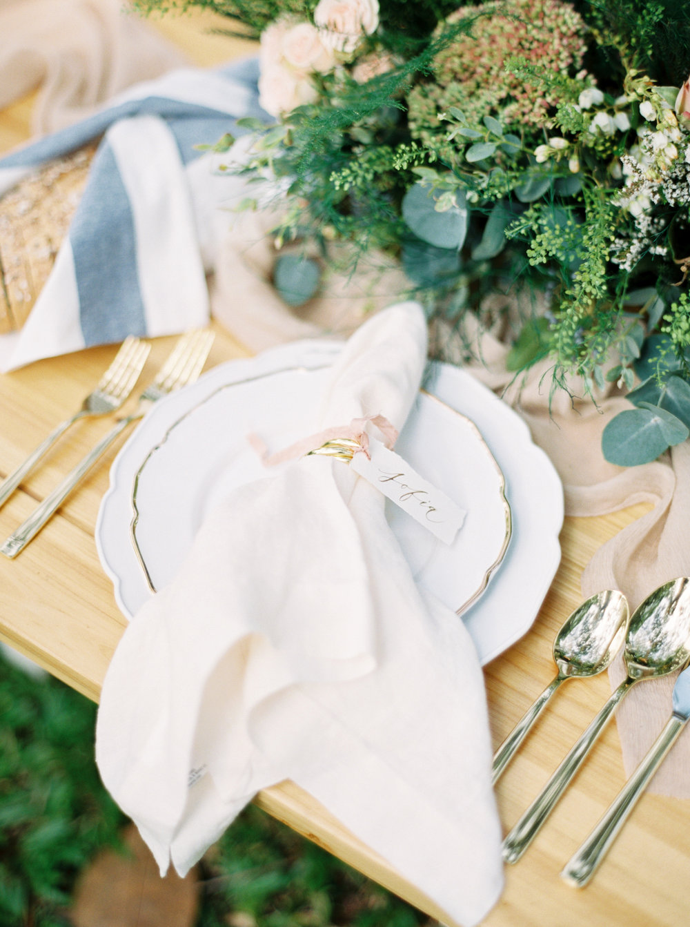 Romantic-Ranch-Elopement-63.jpg