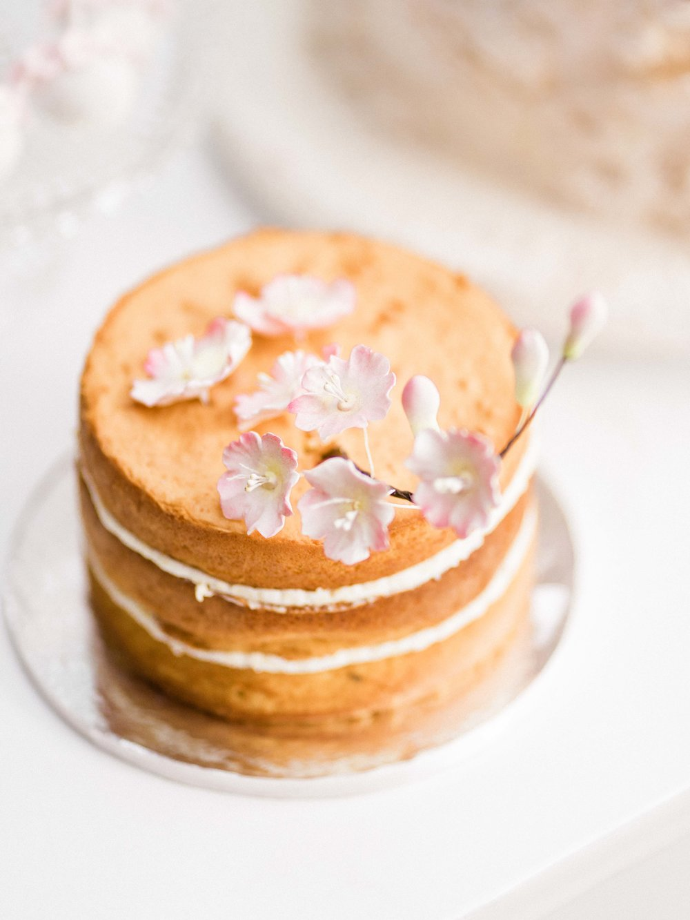 pastel bridal shower event photography styling jakarta