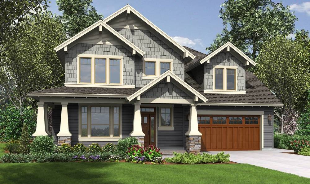 house-design-elegant-small-craftsman-house-plans-traditional-roof-exposed-brwon-classic-garage-door-simple-front-porch-enchanting-small-craftsman-house-plans-ideas-front-porch-ideas-for-small-houses.jpg