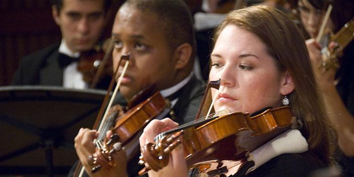 orch.violins.jpg