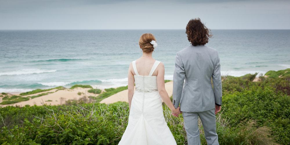 WEDDING-CheriFosterGreenwood-3.jpg