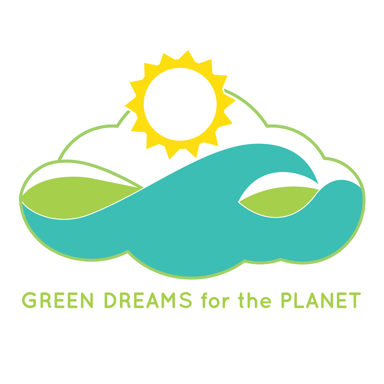 Green Dreams for the Planet Foundation