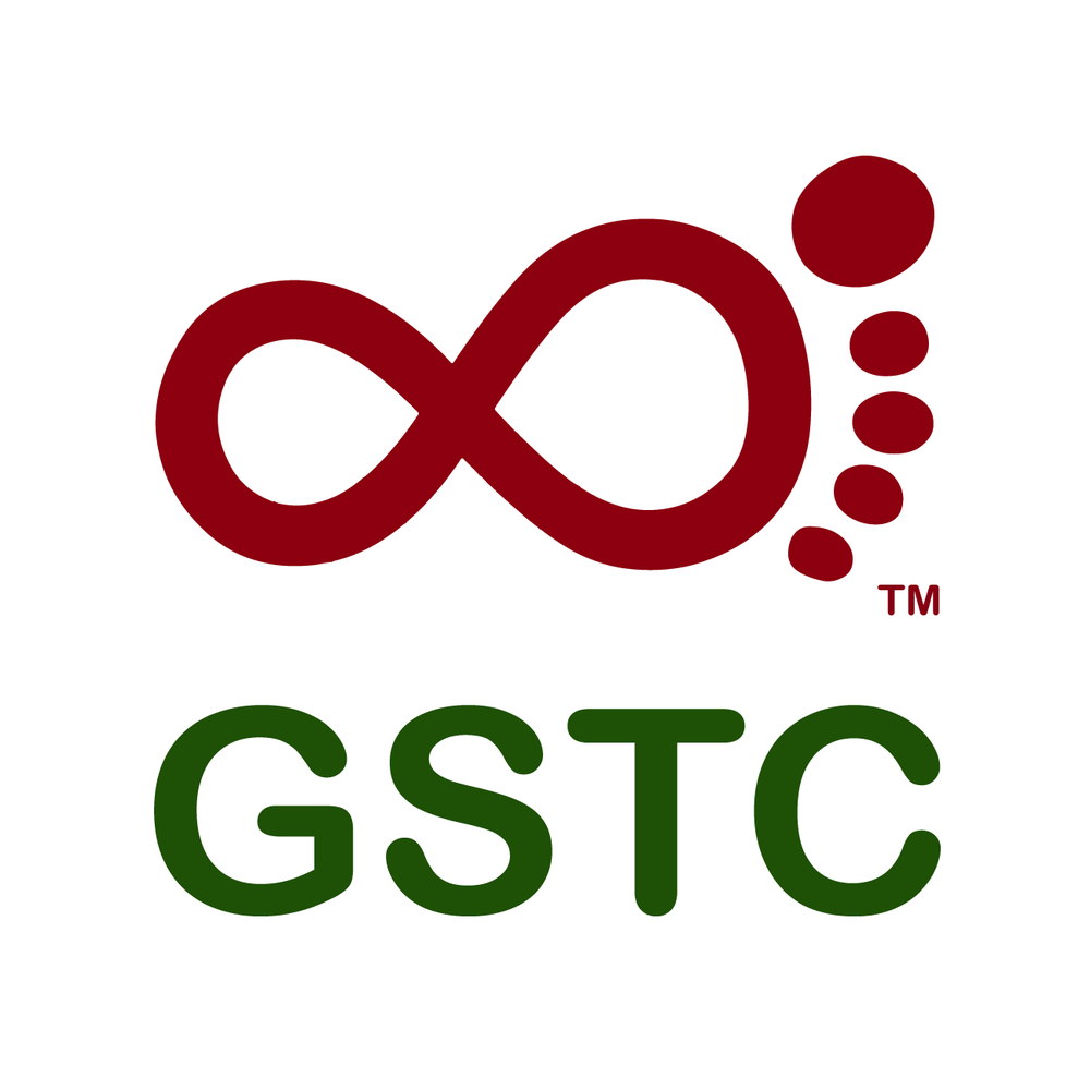 GSTC-Logo-round-white.png