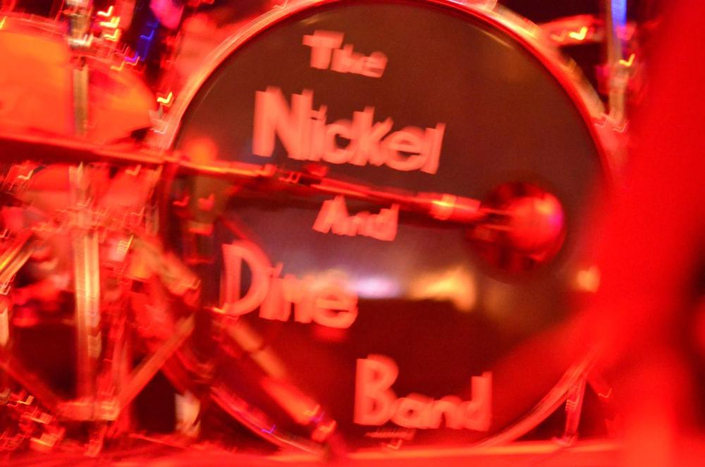 al drum head.jpg