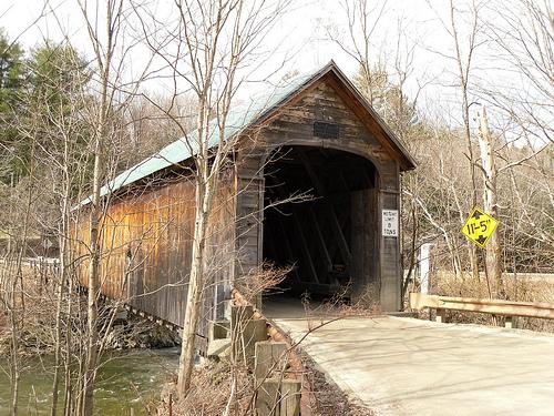 coverd bridge.jpg