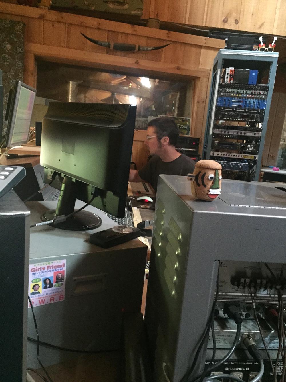 pete at work.jpg