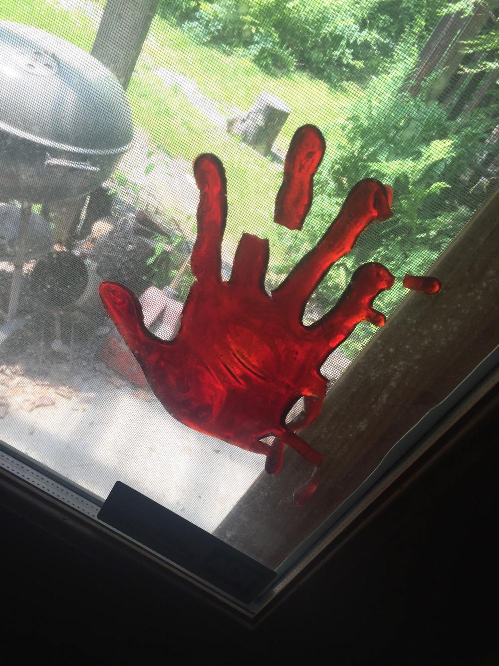 red hand.jpg