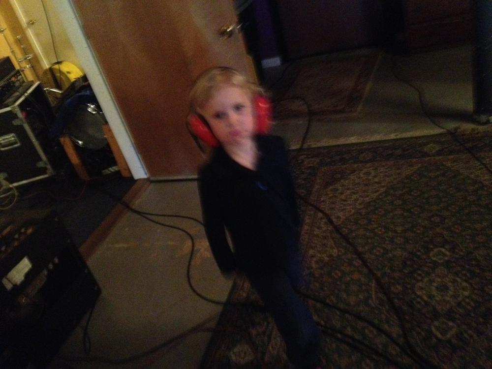 violet headphones.jpg