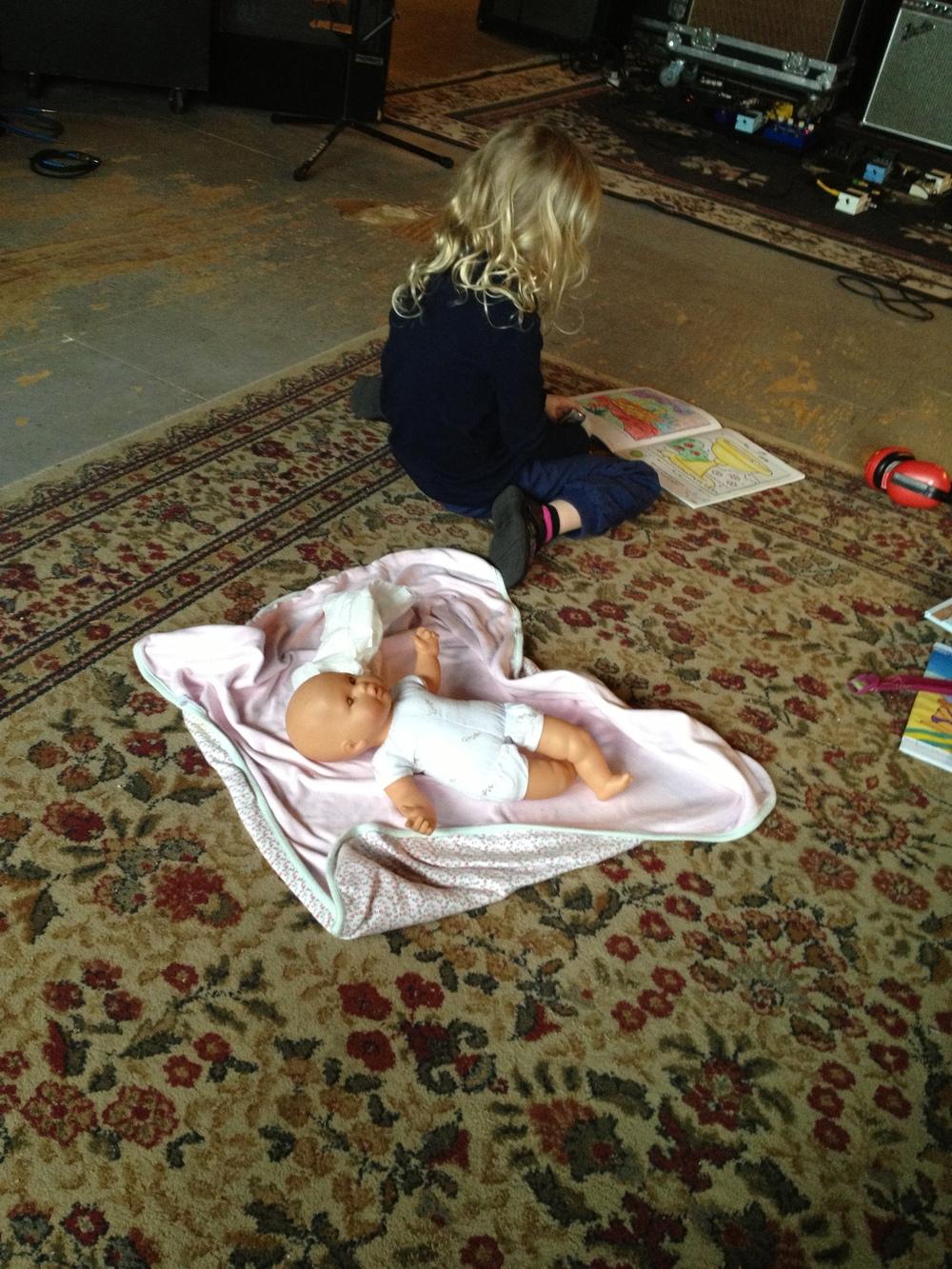 violet n baby doll.jpg