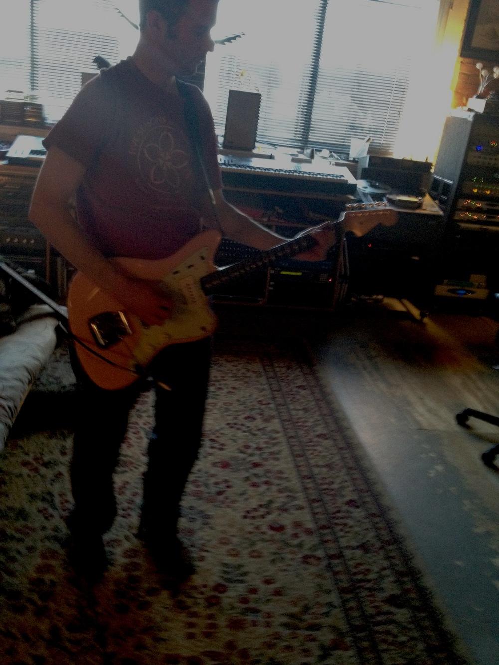 ricky pink guitar.jpg