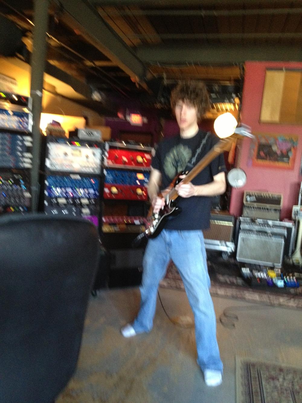 jesse ready t rock.jpg