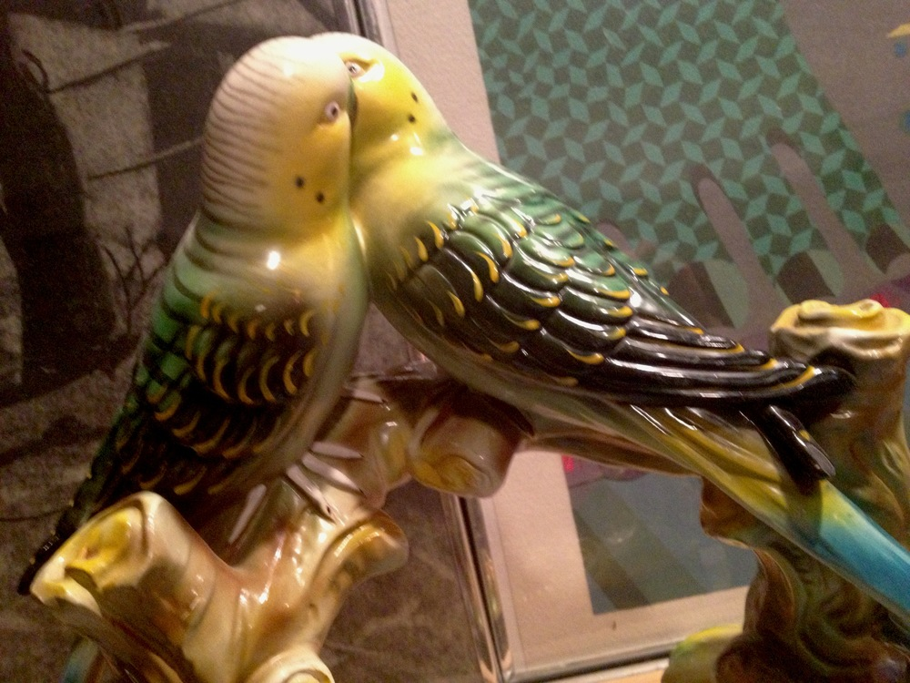 kissing birds.jpg