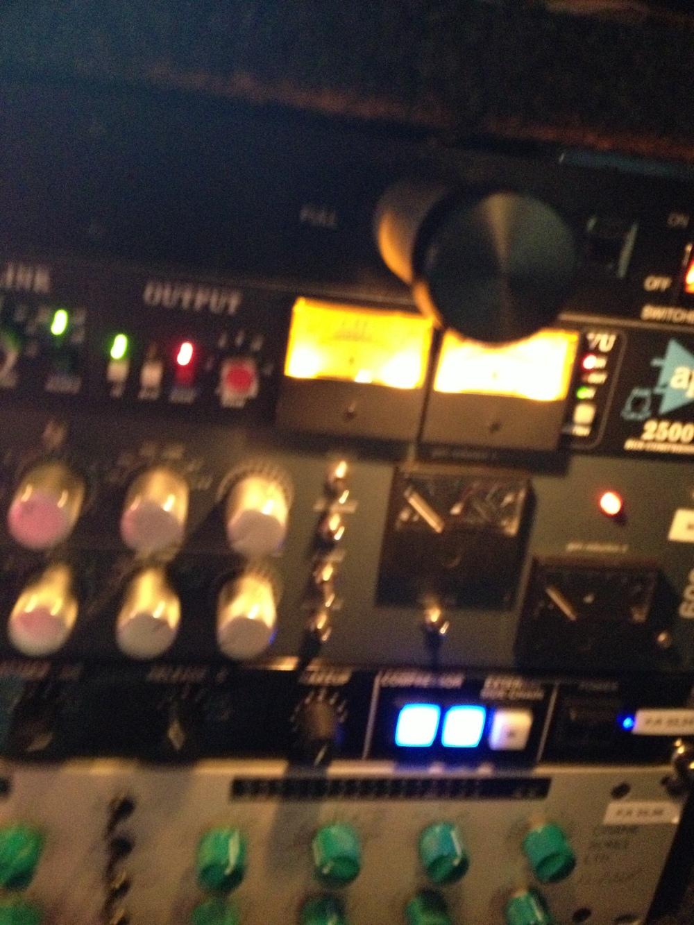 lit gear.jpg