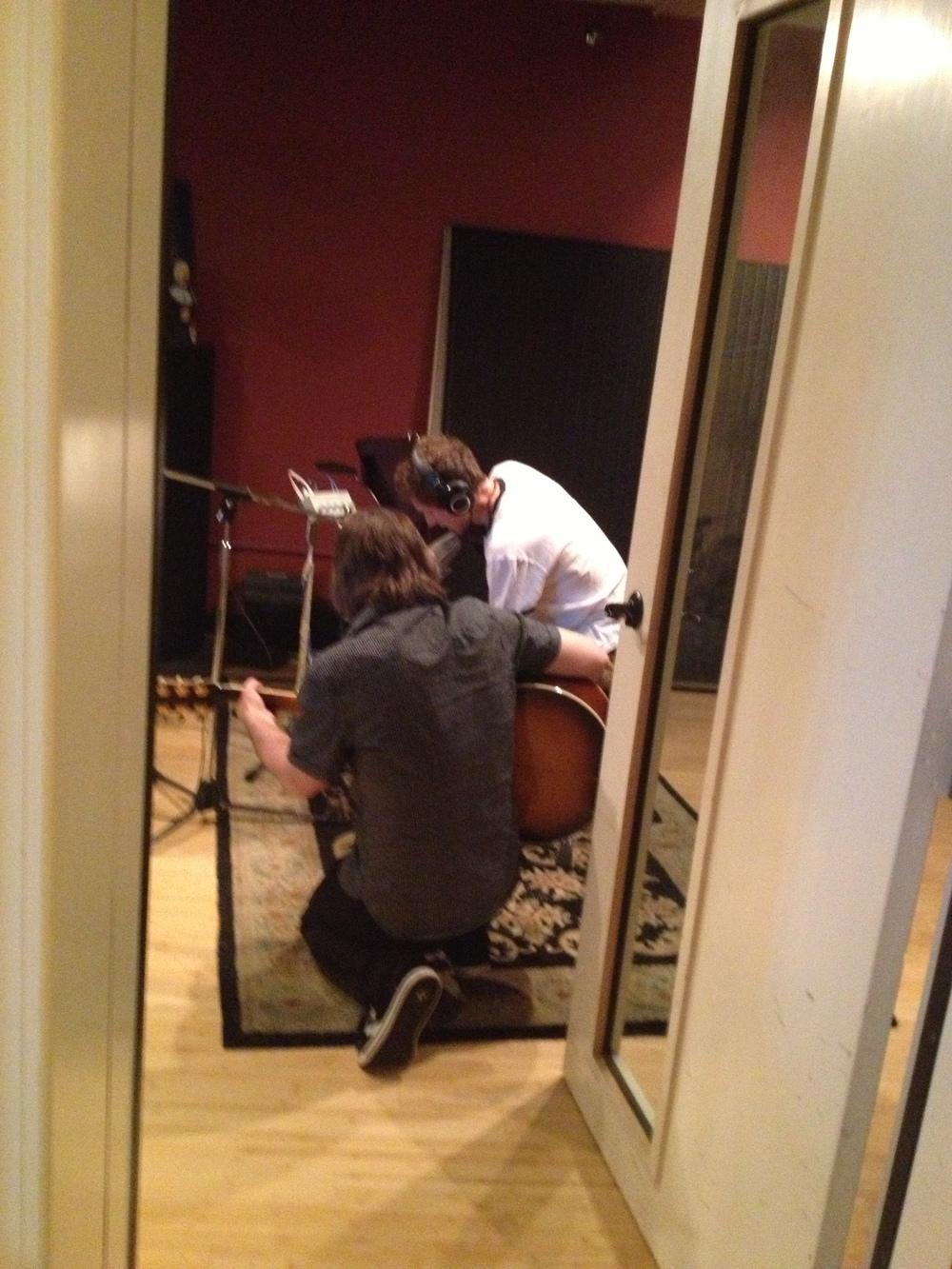 dm n jes acoustic.jpg