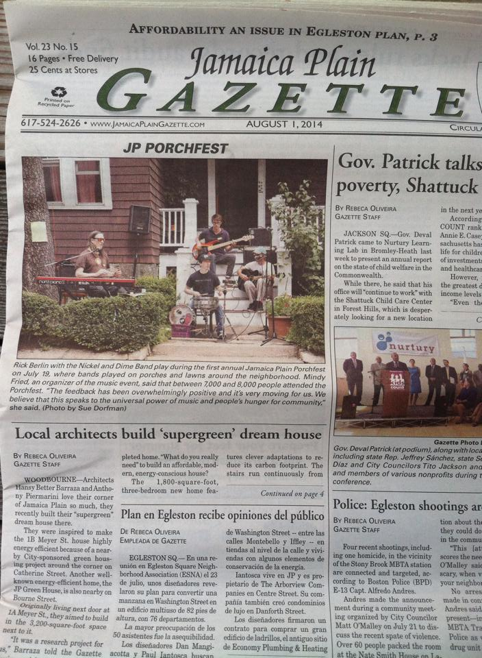 front of Gazette.jpg
