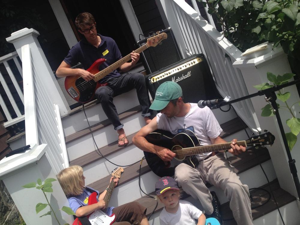four guitars.jpg