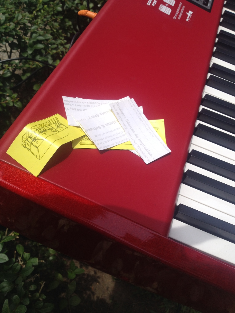 stickers on piano.jpg