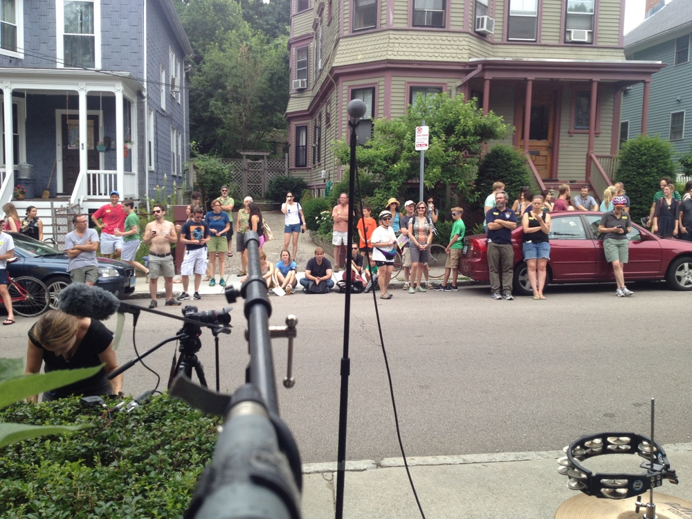 crowd 10.jpg