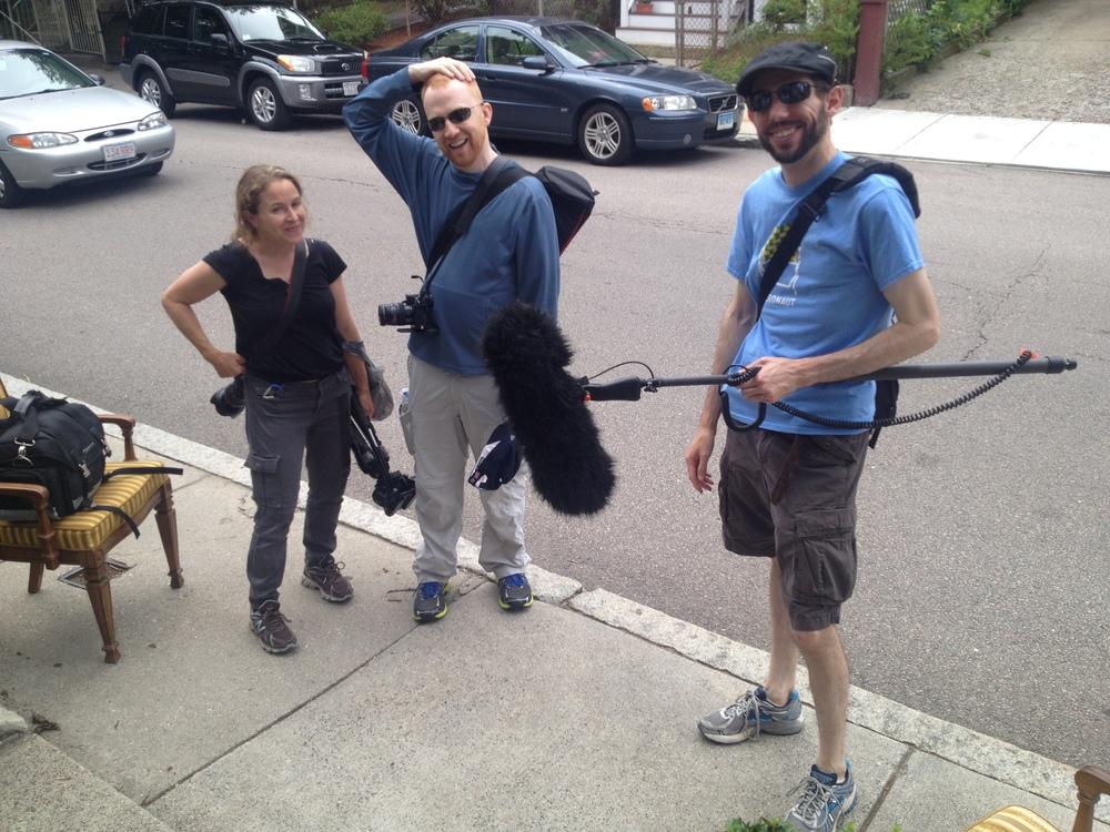film makers 2.jpg