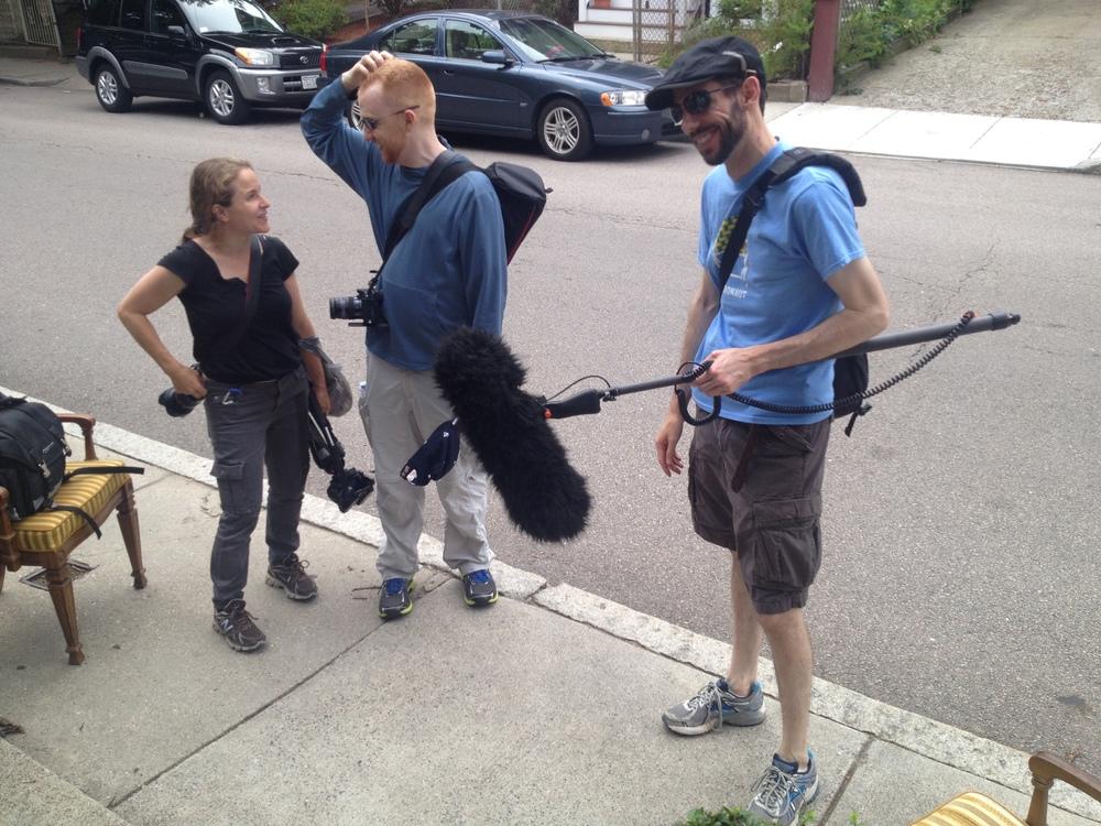 film makers.jpg