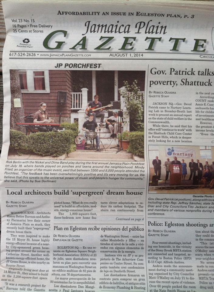 front of Gazette.jpg