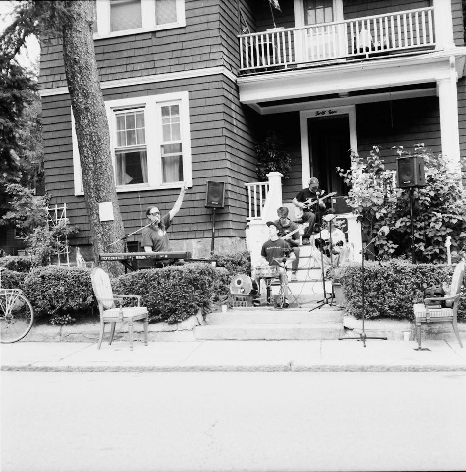 porch by jeremy.jpg