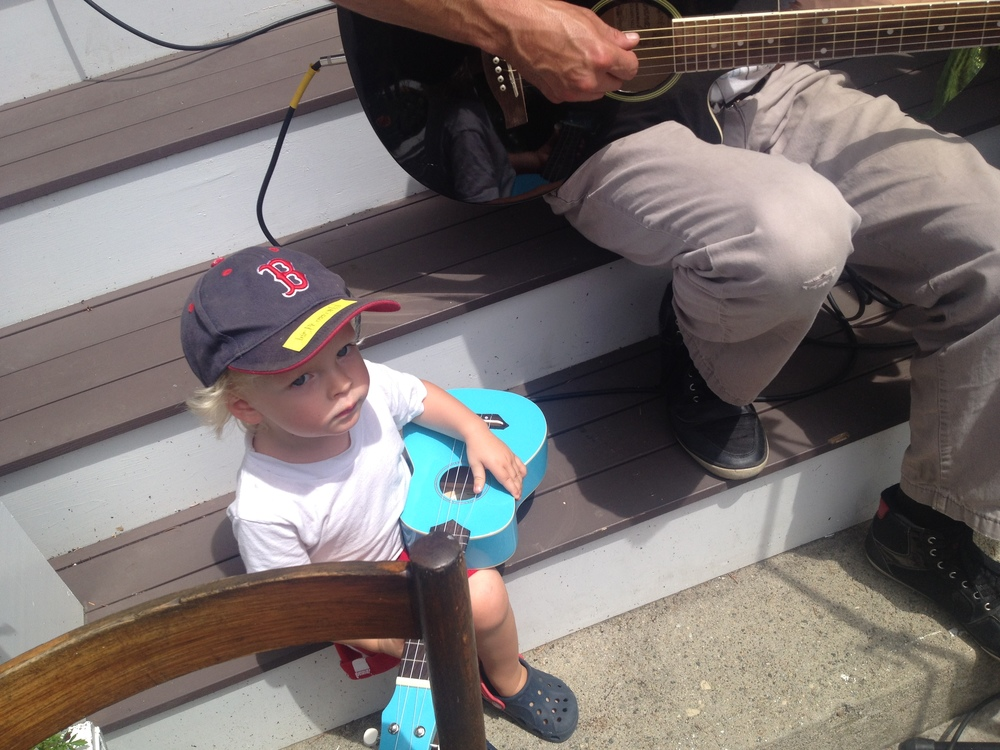 two guitars.jpg