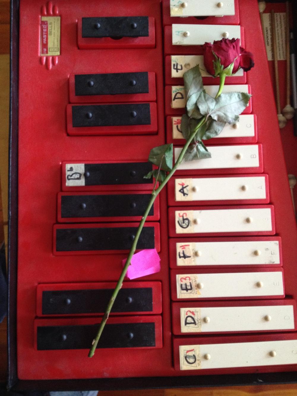 rose bells.jpg