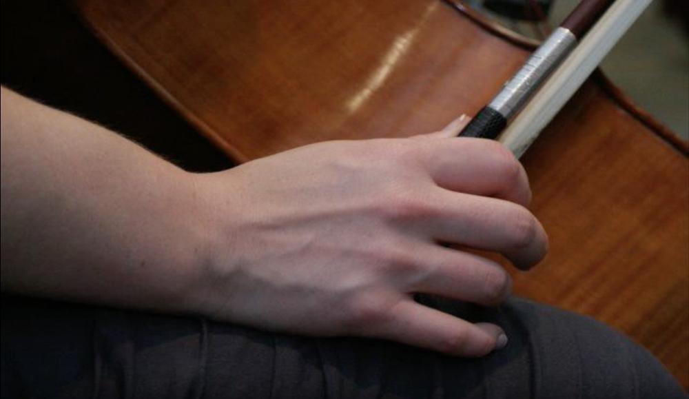 1 hand.jpg