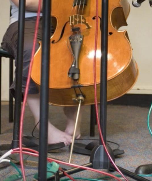 cello toes.jpg