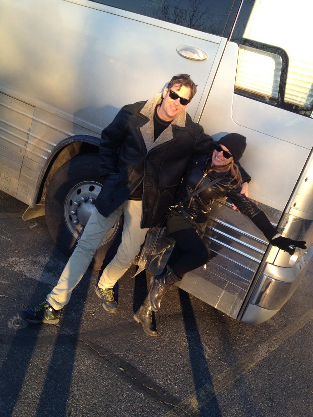 jane n trav outside bus.jpg