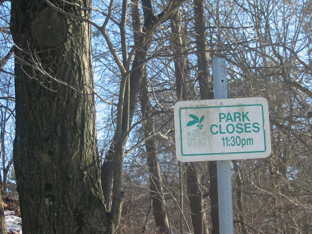park closes.jpg