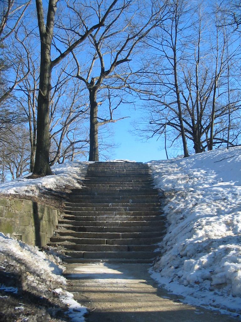 stone stairs10.jpg