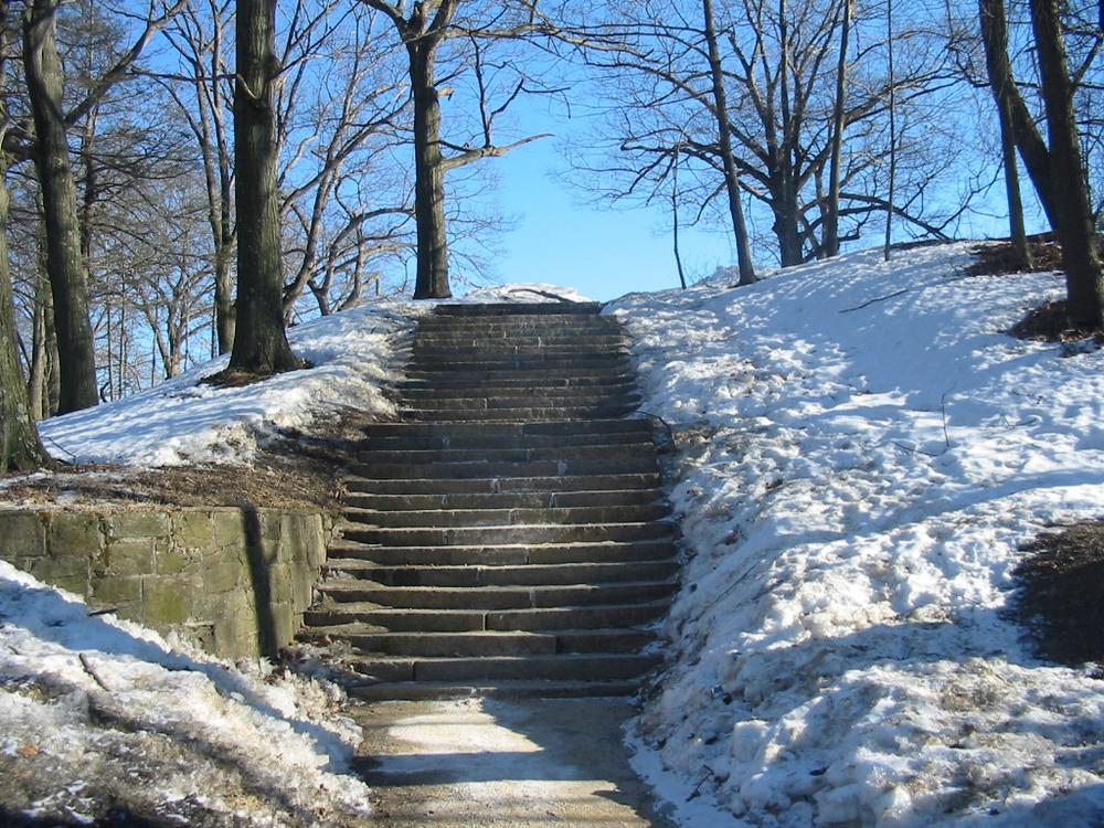 stone stairs9.jpg