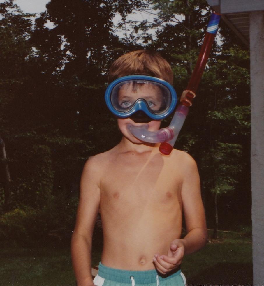 dave g:snorkel .jpg