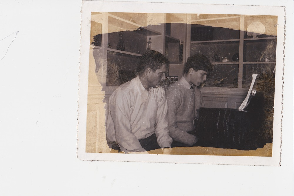 w: dad at piano.jpg