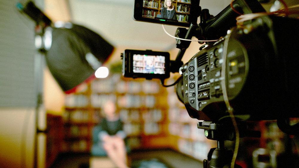 video-produzioni copy.jpg