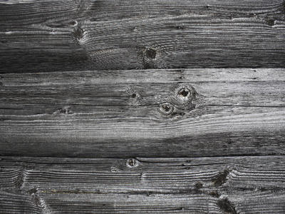 Wood Texture 5