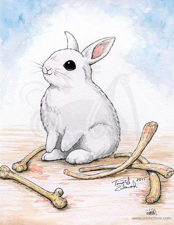 illus-color-holy-grail-bunny.jpg
