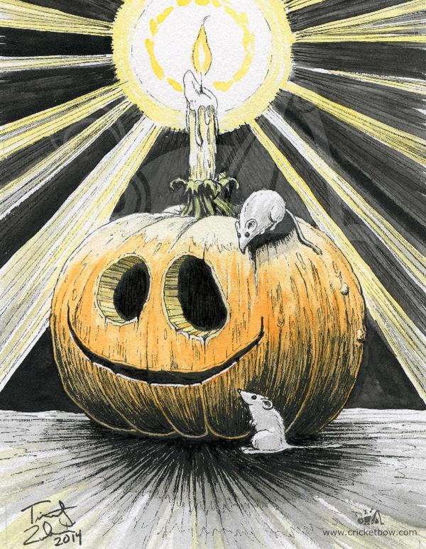 illus-color-pumpkin-mice.jpg