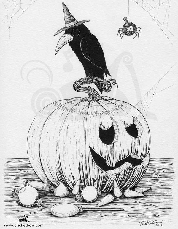 illus-bw-candy-crow.jpg
