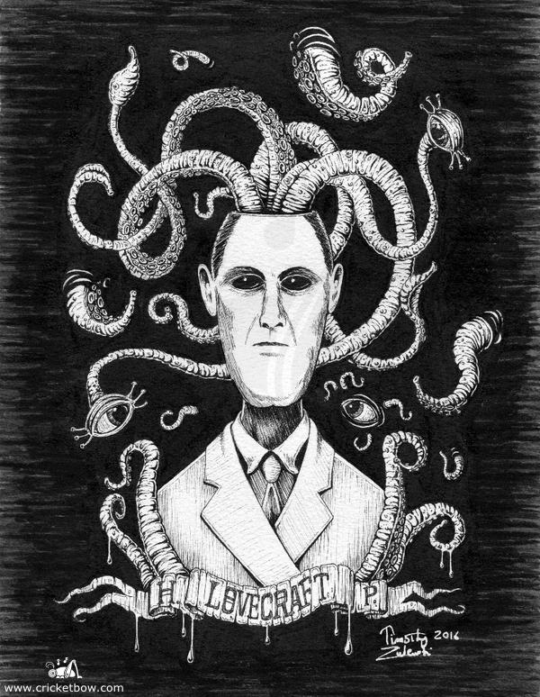 illus-bw-hp-lovecraft.jpg