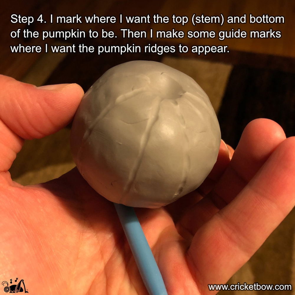 sculpey-pumpkin-step-4.jpg