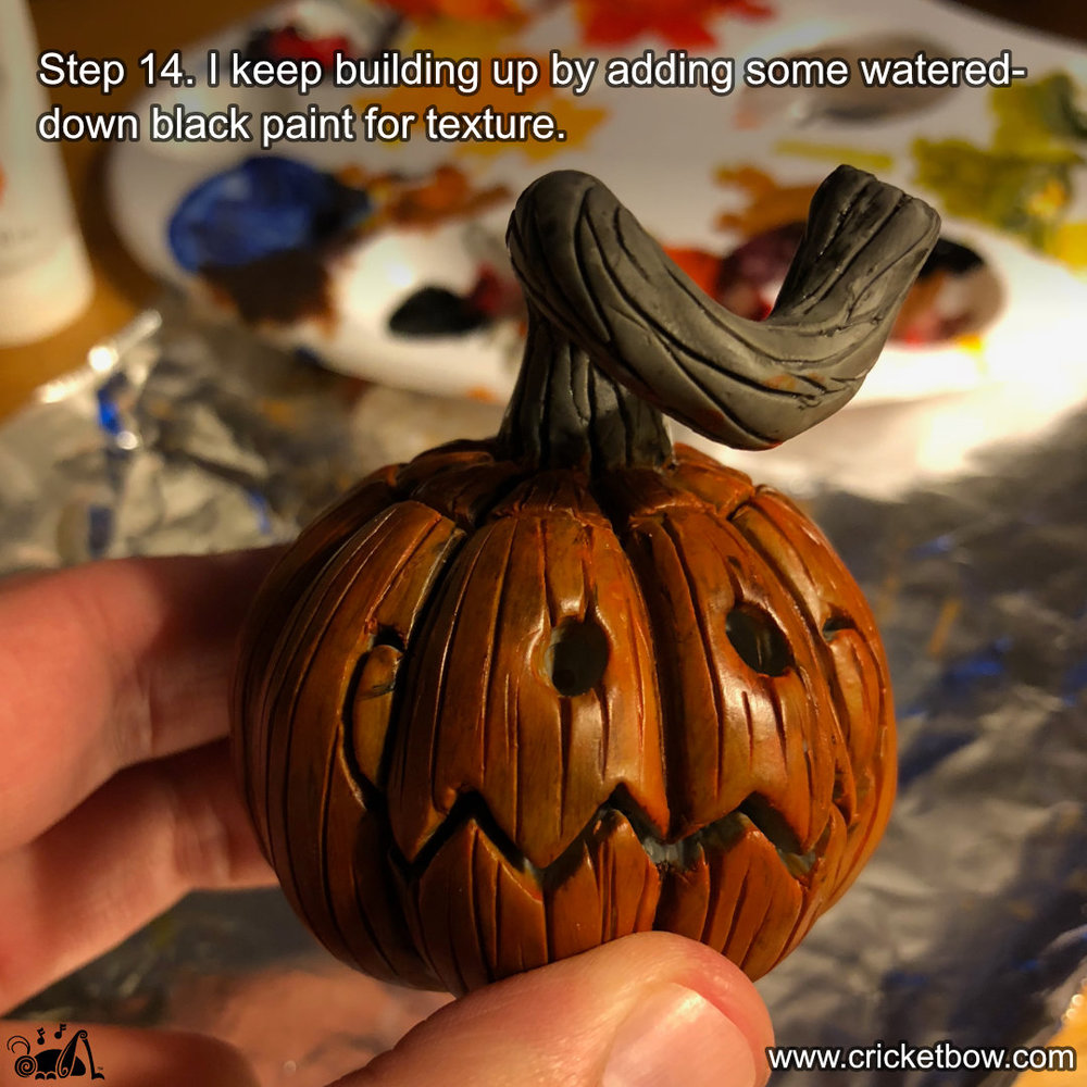 sculpey-pumpkin-step-14.jpg