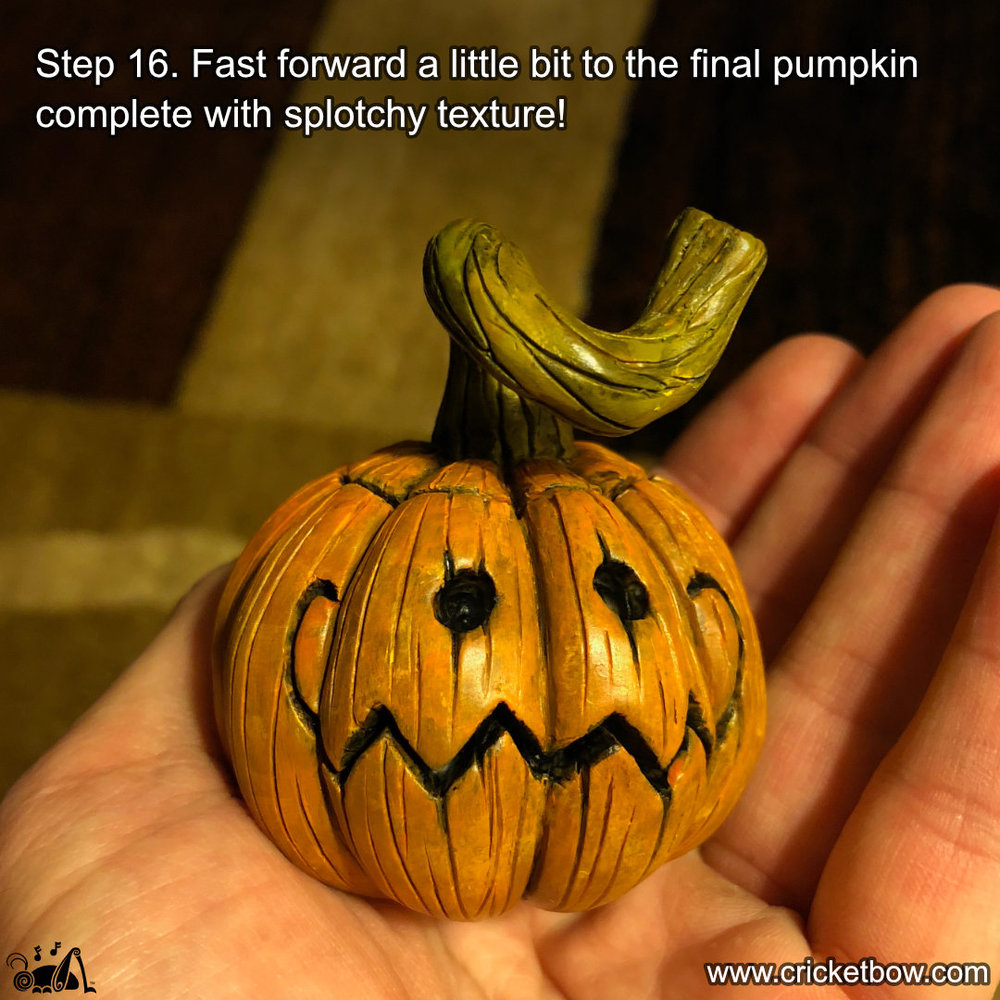 sculpey-pumpkin-step-16.jpg
