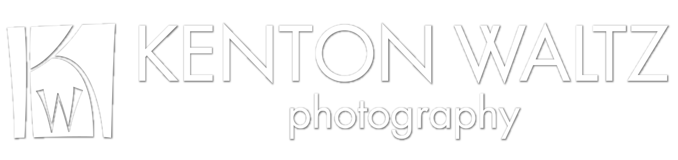 Kenton Waltz Photography / Portland Photographer